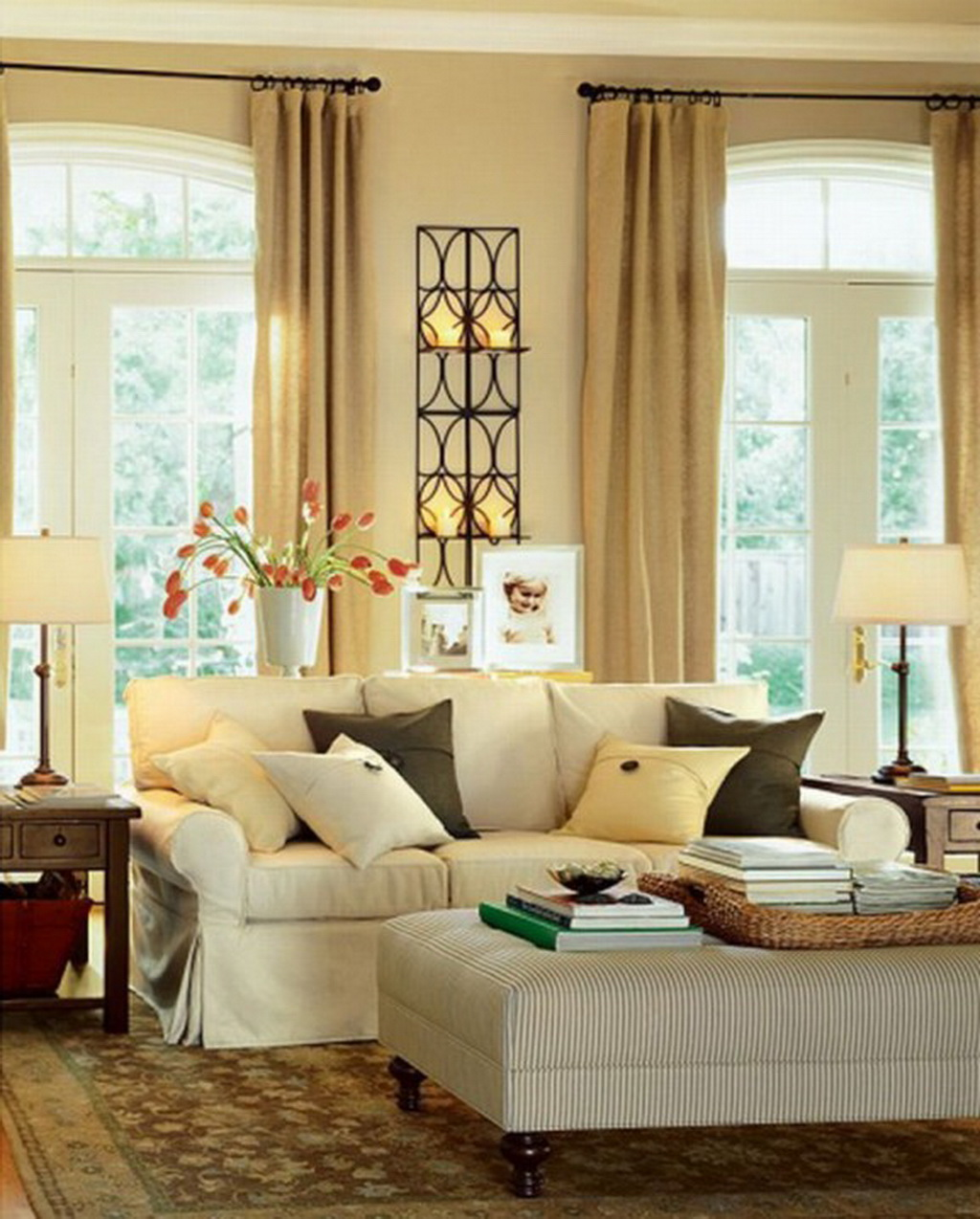 : 1024 x 1274 Pixel   Size: unknown bytes   Category: Living Room ...