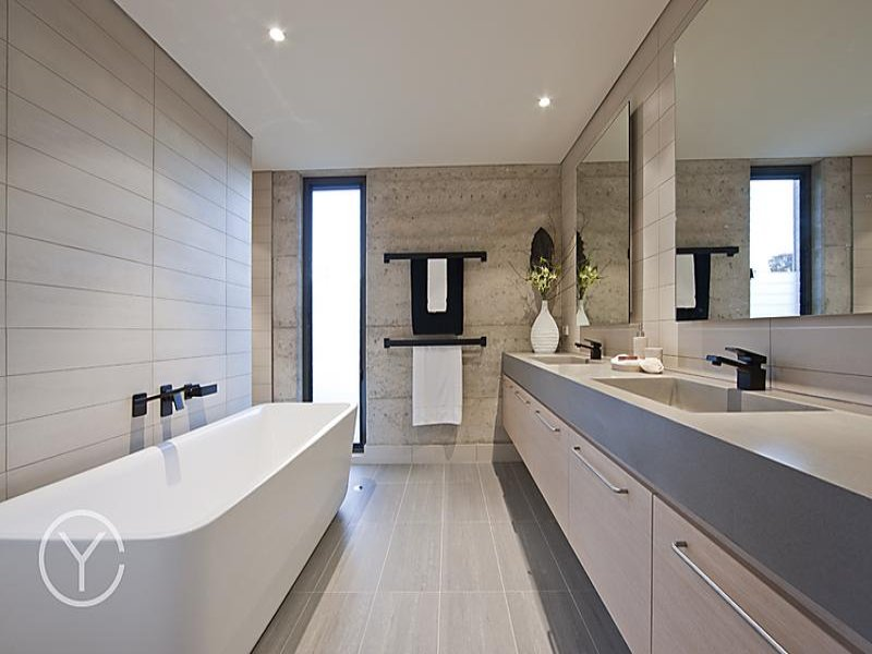 Bathroom Ideas | Best Bath Design