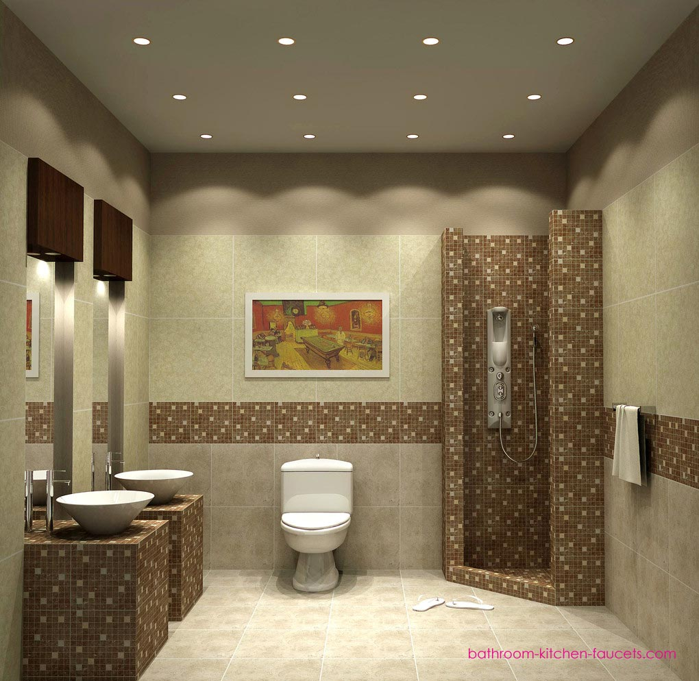 Small Bathroom Ideas 2012 On Interior Design News – | Home Interior ...