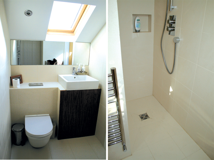 wet room cost price small wetroom price shower room fitting