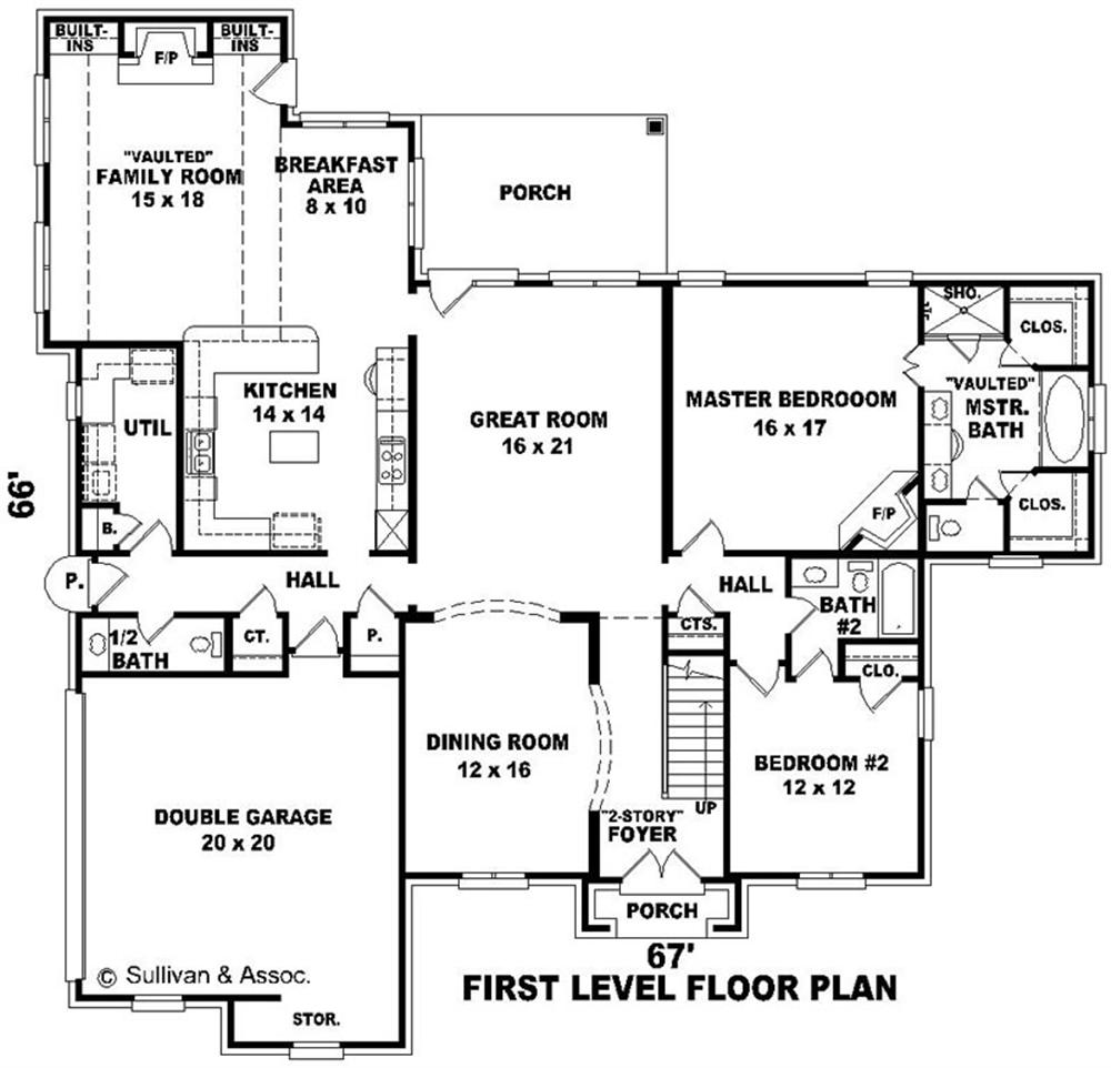big-house-floor-plan-large-images-for-house-plan-su-house-floor-plans ...