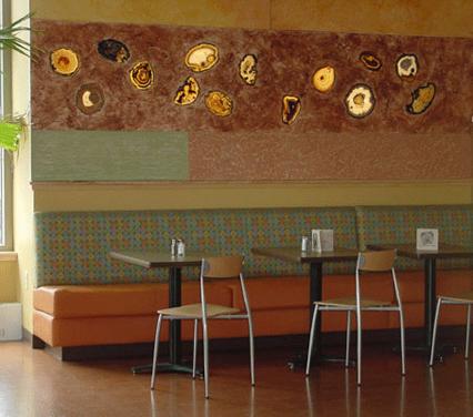 carnuba-cafe-design.jpg