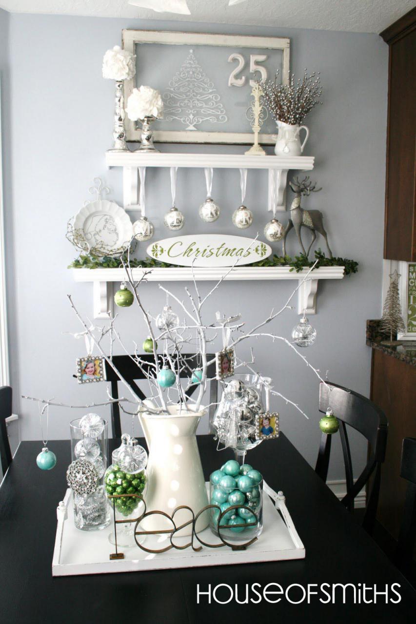 Home Diy Blog Interior Decorating Blog – | Home Interior Design ...