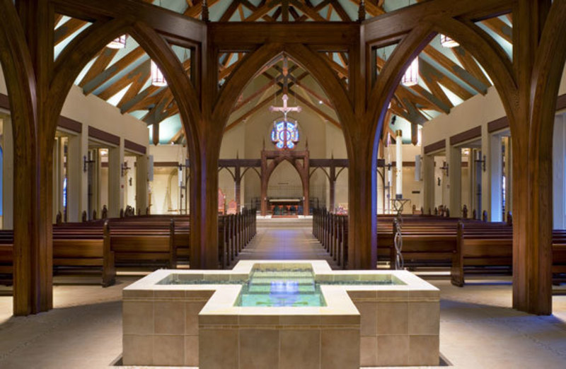 Church design ideas joy studio design gallery photo for Church interior designs pictures