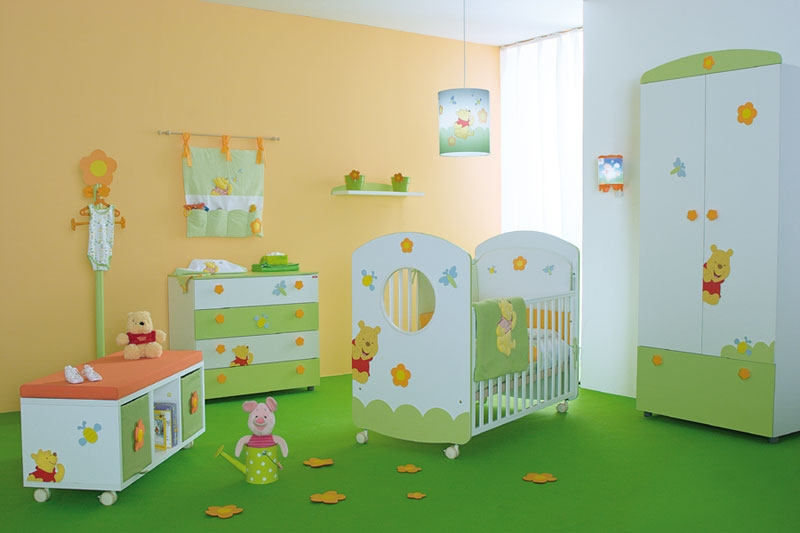 baby room design baby room ideas baby room photos baby room pictures ...