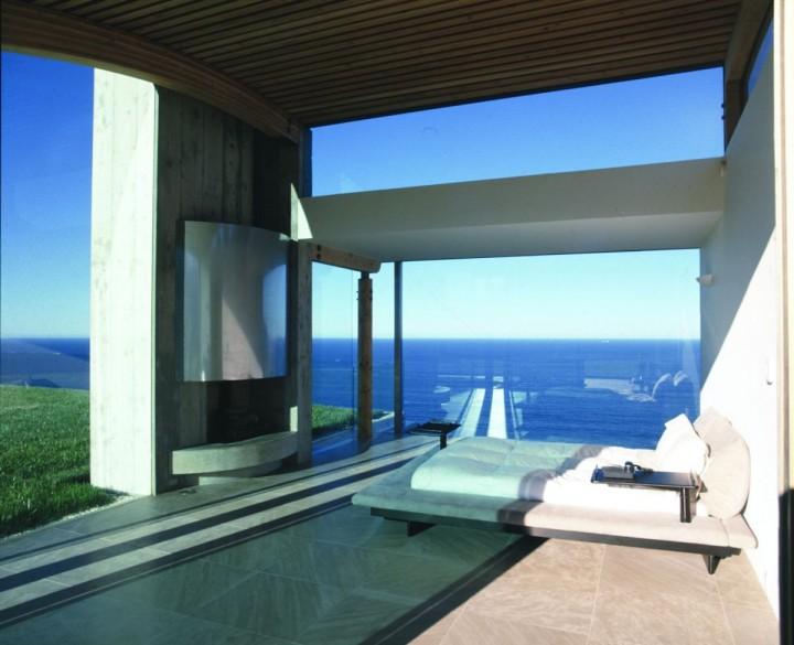 Cool Bedroom Designs 25 | Home Interior Design Ideas