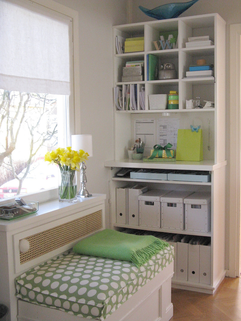 Craft Room Design Ideas Part 55