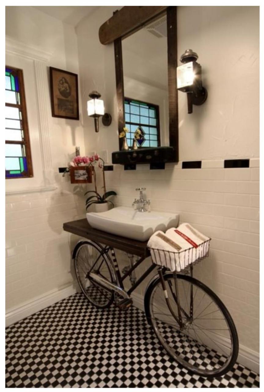 Bathroom Design Ideas For Guest, contemporary guest bathroom ideas ...