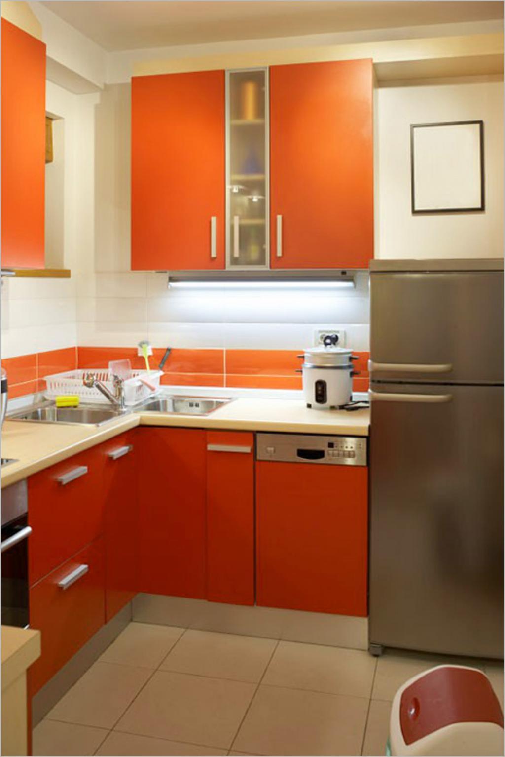 ... design small kitchen – Small Kitchen Design Ideas Design Ideas