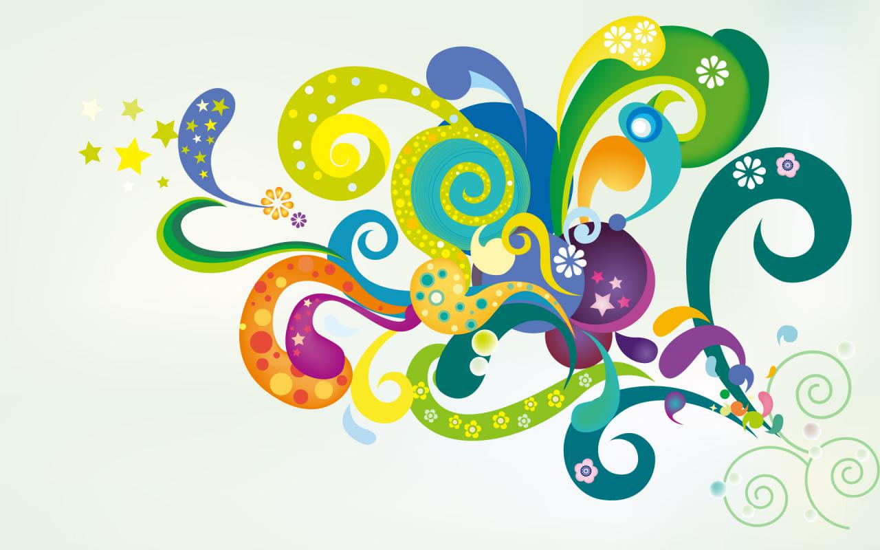 Design Vector High Quality Wallpapers | HD Wallpapers