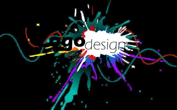 Design A Company Logo Free