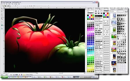 45 Best Freeware Design Programs | snap2objects