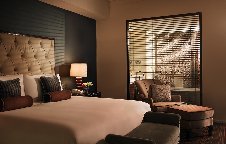 ... Dramatic Modern Master Bedroom Ideas listed in: luxury bedroom idea