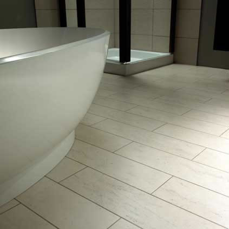 floor tile designs for a small bathroomEdition Chicago | Edition ...
