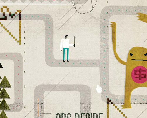 ... Freelance Business: A Guide for Freelance Graphic Design | HOW Design