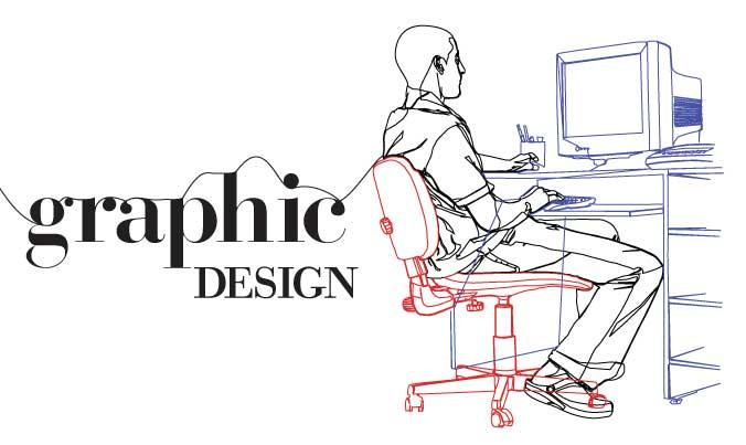 Top 10 Graphic Design Schools Ranked - College Crunch