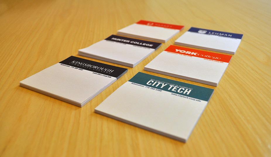 graphic-design-post-it-project-design-logos-grid.jpg