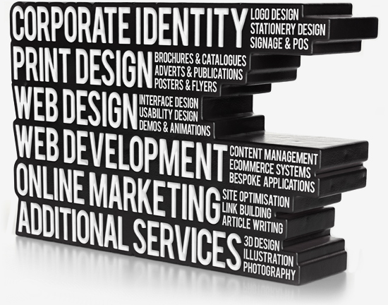 Graphic Design Services Graphic Designers, Web Designers   Cor