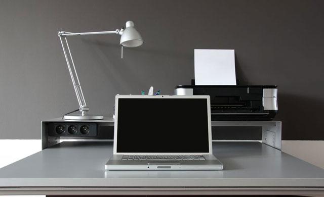 graphic design equipment