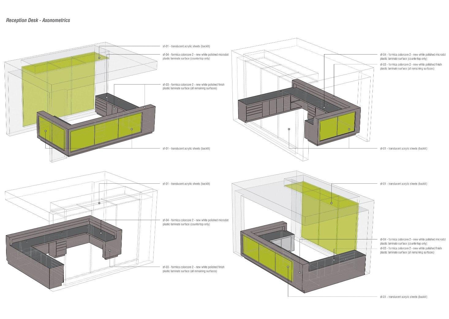 Office Ideas Picture: Corporate Office Interior Design Ideas