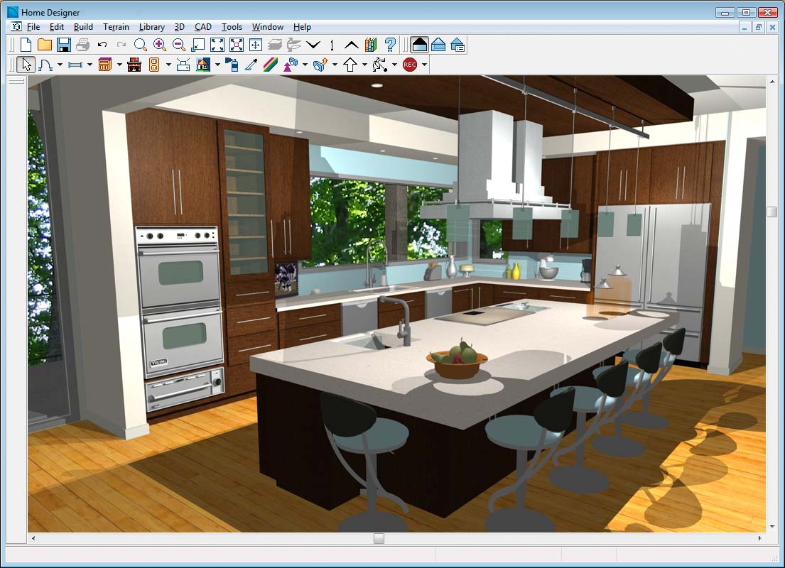 Home Design 2014 Software: Home Design Software Demo loopele ,Living ...