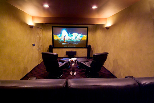 ... home theater decor home theater furniture home theater seating home