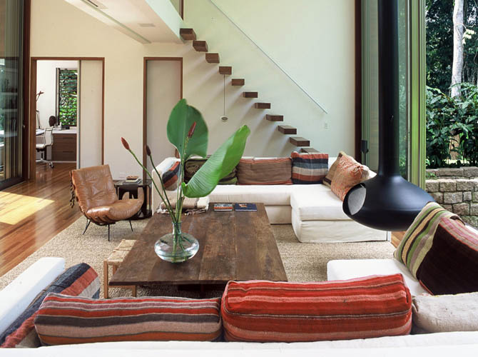 New home designs latest.: Home interior designs ideas.