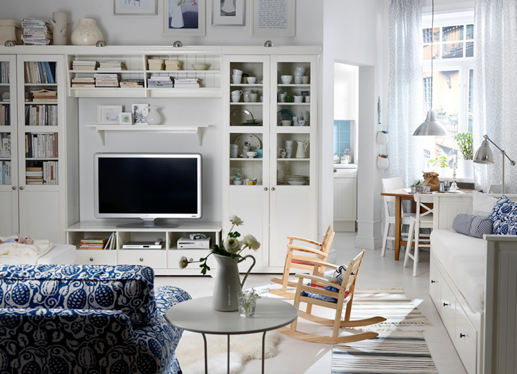 some of ikea s new design ideas for more ideas and product prices you ...