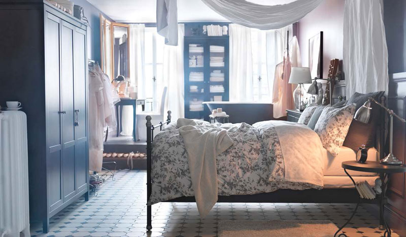 bedroom design ideas bedroom design inspirations bedroom inspirations ...