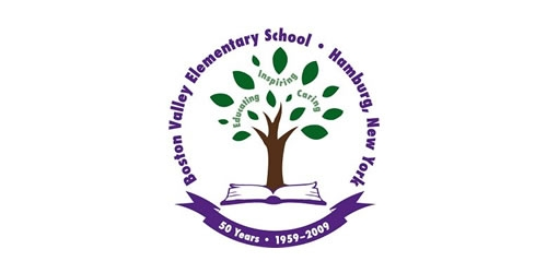 School Logo Designs