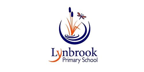 35+ School Logo Designs