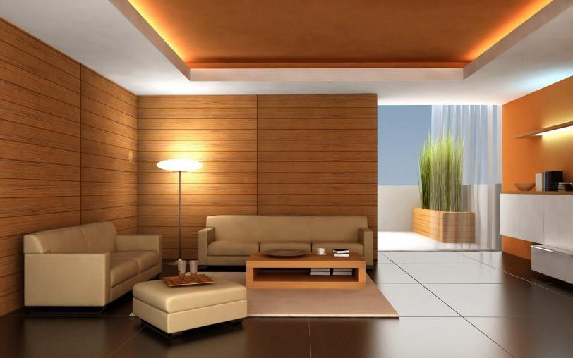 Design Living Room For Fascinating Home Interior Design Living Room ...