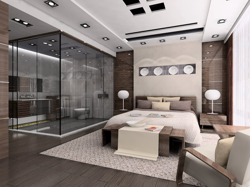 Singapore Renovation - Why Choose Us As Your Interior Design Firm?