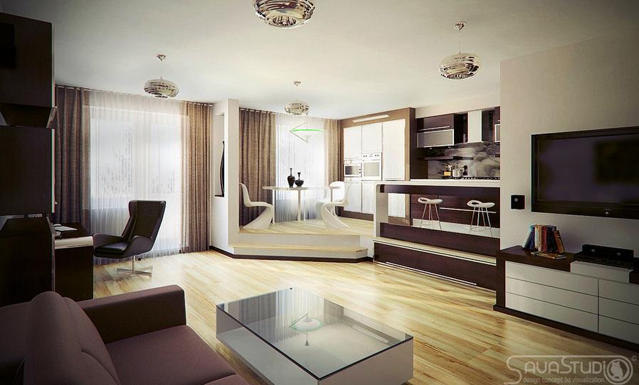 interior_design_ideas_by_sava_studio