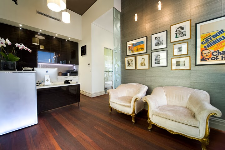 ... interior design blog,home interior design blog,interior design blog