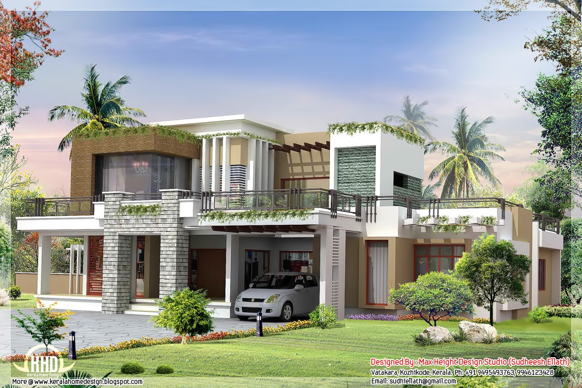 House Design And Floor Plans Home Designs Home Element   Glubdub