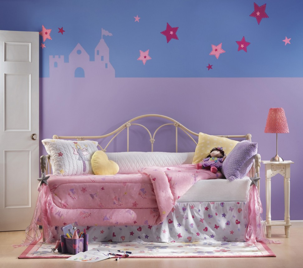 ... Bedroom Design Ideas For Small Rooms Childrens Bedroom Ideas For Small