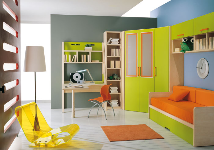 and modern if you look for decor ideas and inspirations for kids room ...