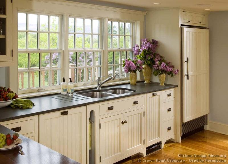 Country Cottage Interior Design Ideas | Joy Studio Design Gallery ...
