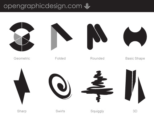 logo design ideas logo wallpaper - Company Logo Design Ideas