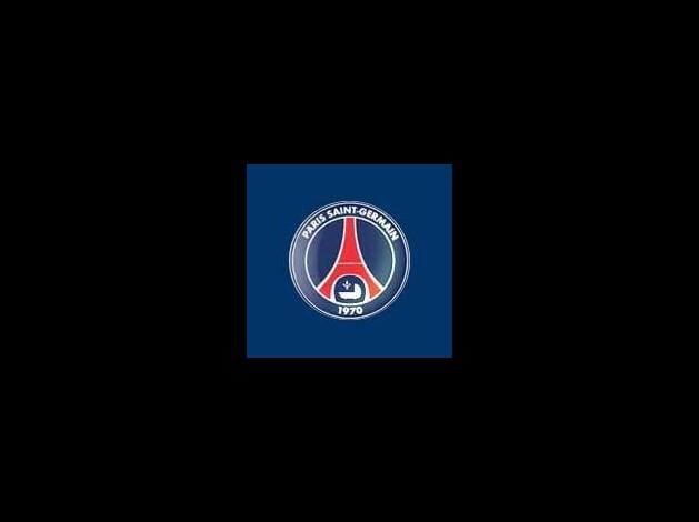 Paris est magik Tous les albums logos logo-psg-new.jpg
