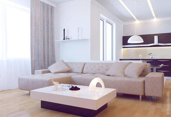 ... living room set design ideas and modern furniture apartment collection