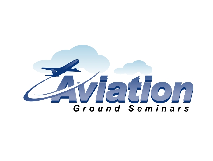 Aviation Logo Design - The Logo Company
