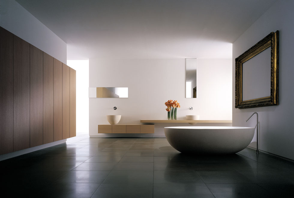 master-bathroom-interior-design-ideas1
