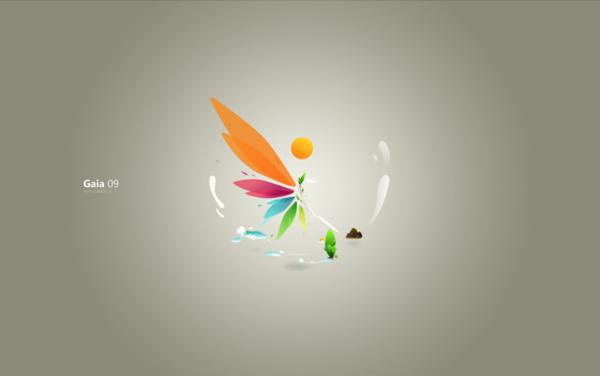 NEW URL: LLGD.netLooks like good Graphic Design Portfolio by Marius ...