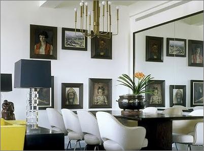 ... Room Design Ideas | Design Inspiration of Interior,room,and kitchen