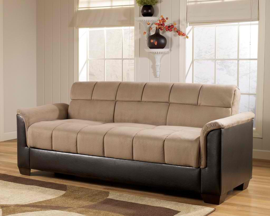 modern furniture sofa | – sofa furniture sleeper sofa modern design ...