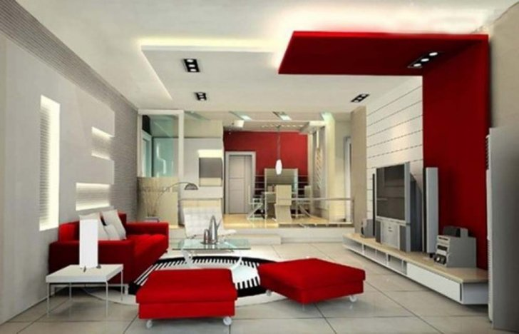 interior design room interior design kitchen interior design home ...