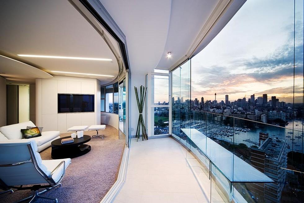 ... Interior Design   Interior Design Ideas Architecture   Furniture