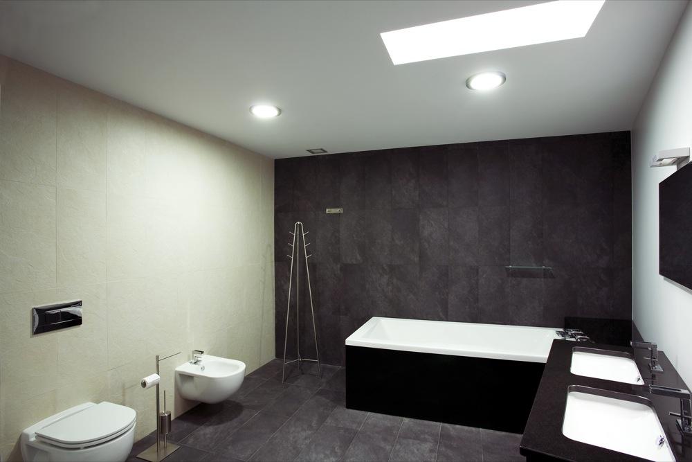 modern minimalist bathroom design ideas - Zeospot.com : Zeospot.com